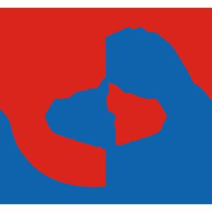 Maruti Care App by Maruti Suzuki India Limited