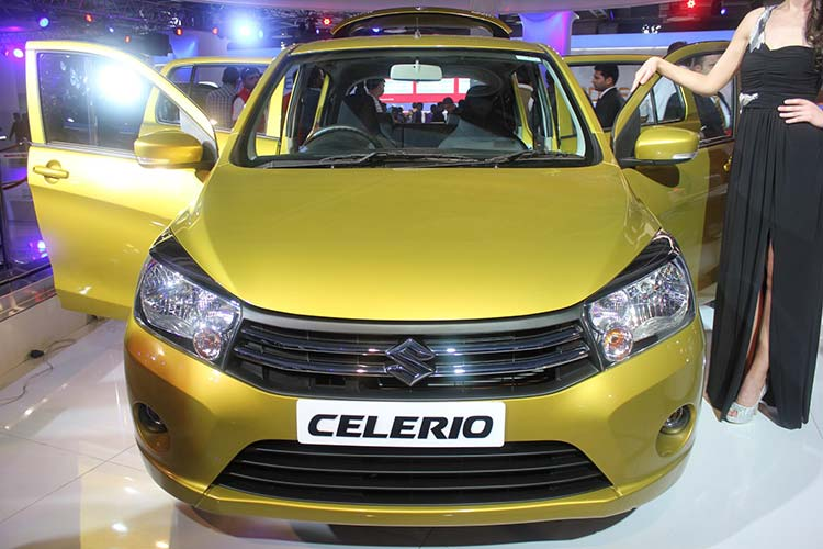 Maruti-Celerio-Diesel-Specifications-Leaked-in-India