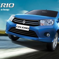 Top 5 Automatic Cars in India