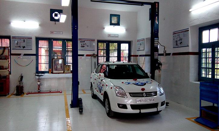 Maruti-Suzuki-Repair-1