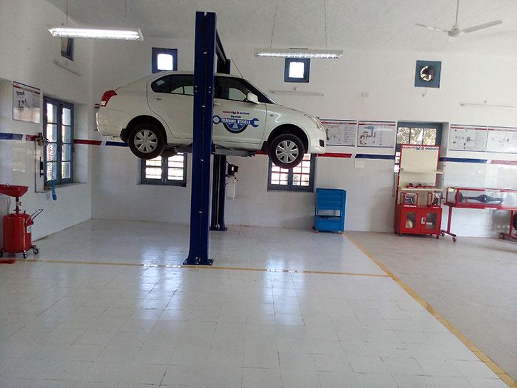 Maruti-Suzuki-Repair-2