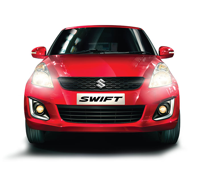 Maruti-Suzuki-Swift-13-Lakh-Units-1
