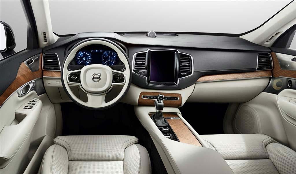 New-2015-Volvo-XC90-Photos-1