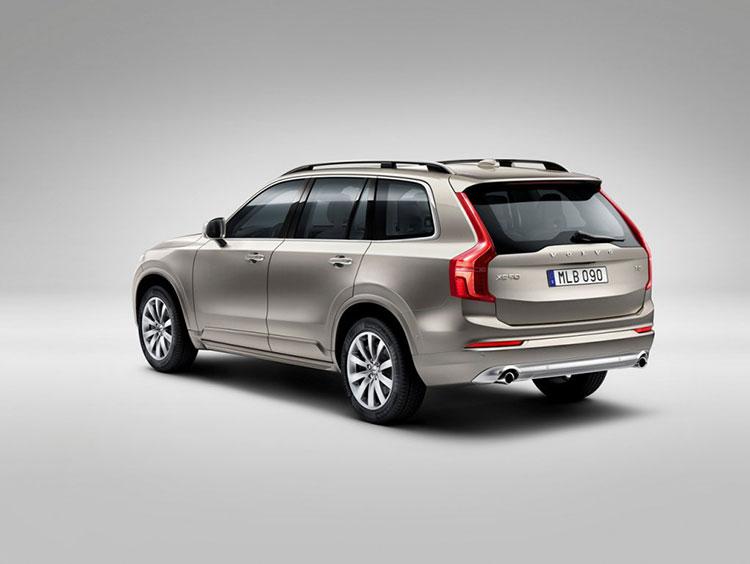 New-2015-Volvo-XC90-Photos-4