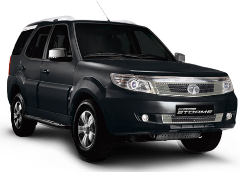 New-Tata-Safari-Storme-India-Facelift-2015