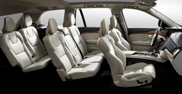 New-Volvo-XC90-Seating-Photos-2