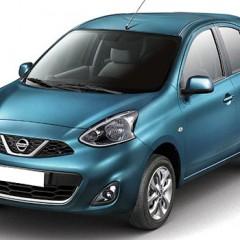 Nissan appoints Sanjay Gupta as Vice President of Marketing