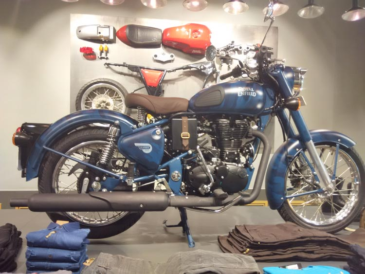 Royal-Enfield-Store-Image-2