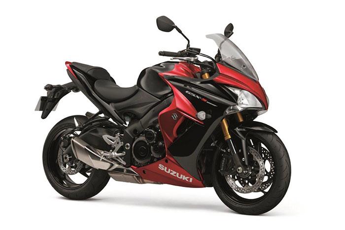 Suzuki-GSX-S1000F_Candy_Red