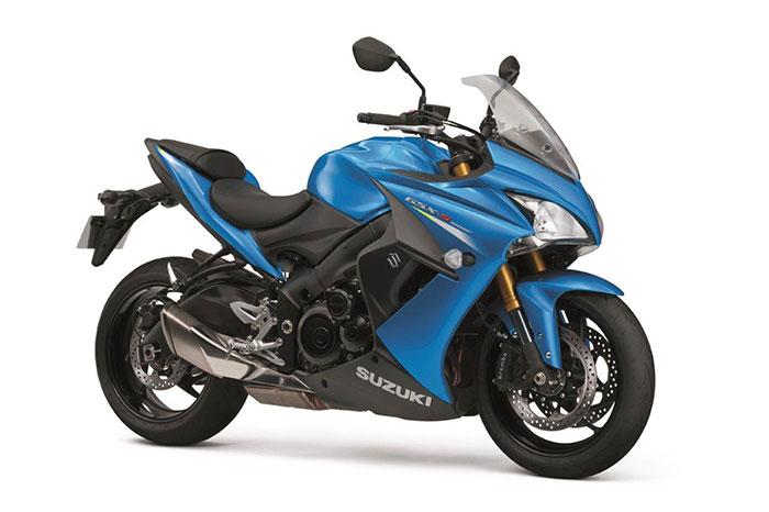 Suzuki-GSX-S1000F_Metallic_Blue