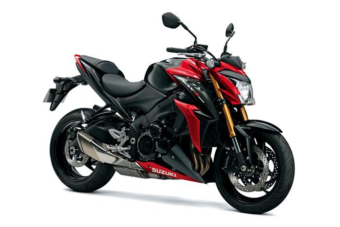 Suzuki-GSX-S1000_Candy_Red
