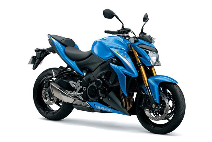 Suzuki-GSX-S1000_Metallic_Blue