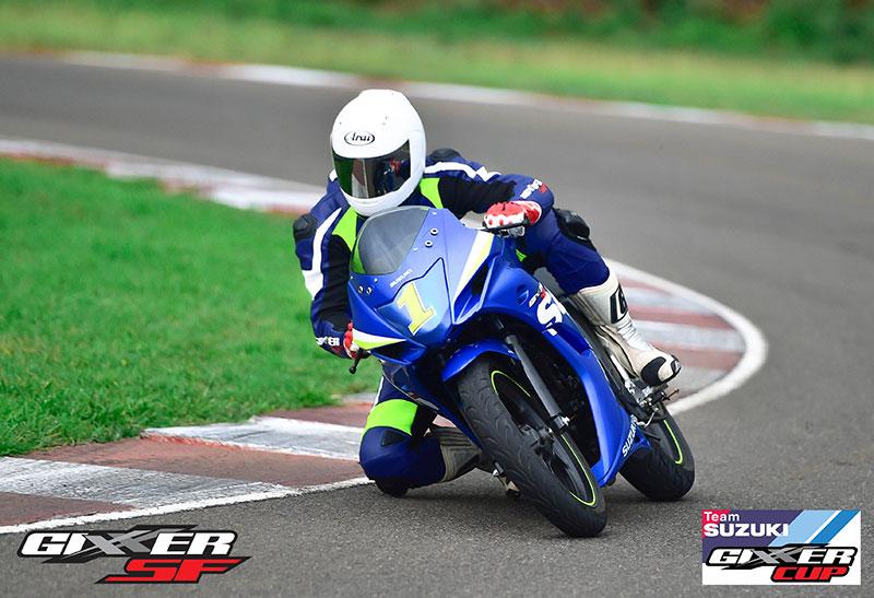 Suzuki-launches-'Gixxer-Cup'-Championship.
