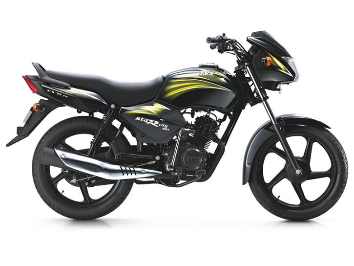 Best Bikes To Buy Under Rs 50 000 In India Gaadikey
