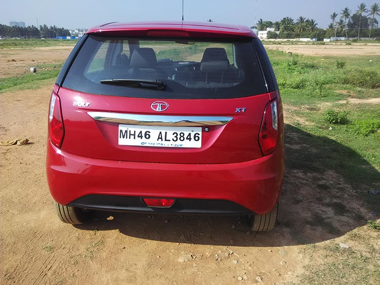 Tata-Bolt-Full-Rear