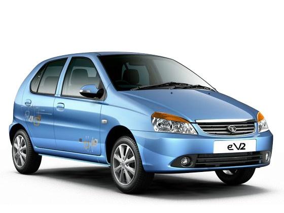 Mahindra Bolero Price in India  Mahindra Bolero Reviews