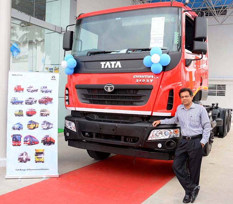 Tata-Motors-New-Dealership