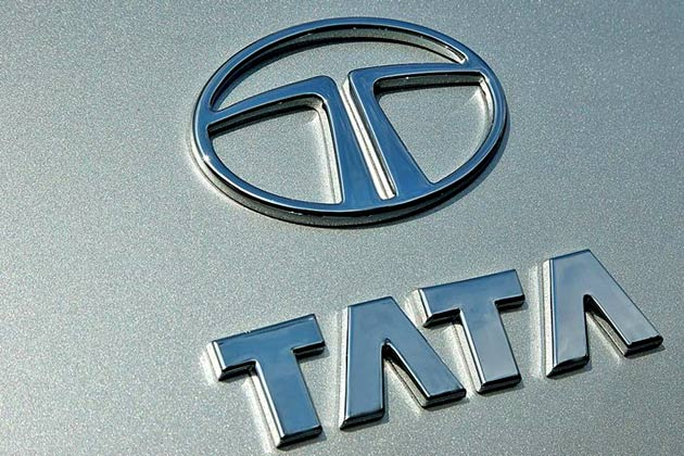 Tata Motors September Sales