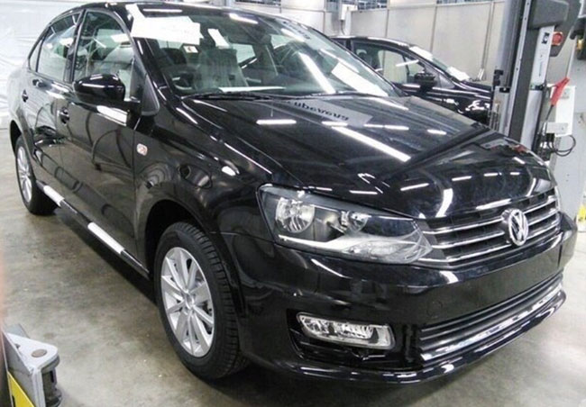 Volkswagen-Vento-Facelift-2015