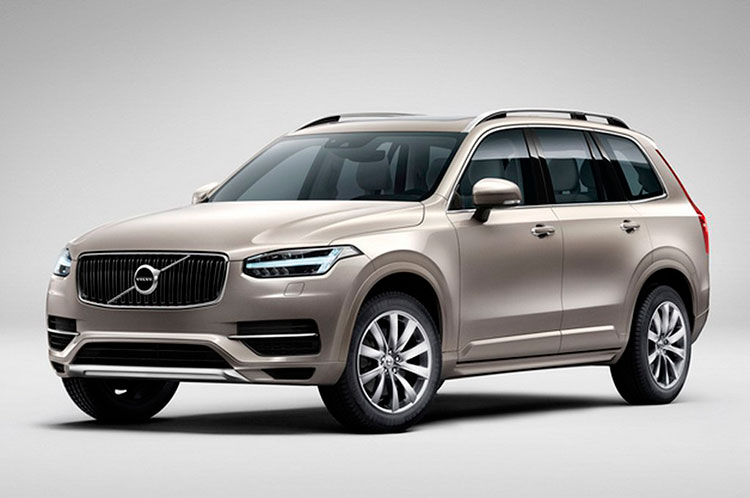 Volvo-XC90-launched-Image-2