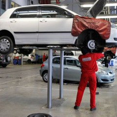 India's First Automated Vehicle Inspection Centre to launch on June 11