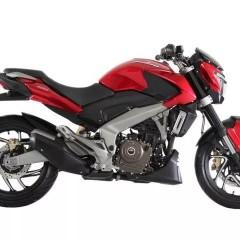 Bajaj Pulsar CS200 to launch this year prior to 400cc bike
