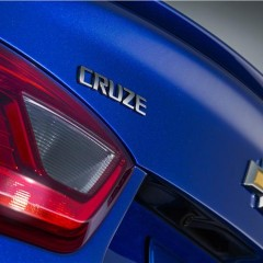 Chevrolet undertakes voluntary Recall