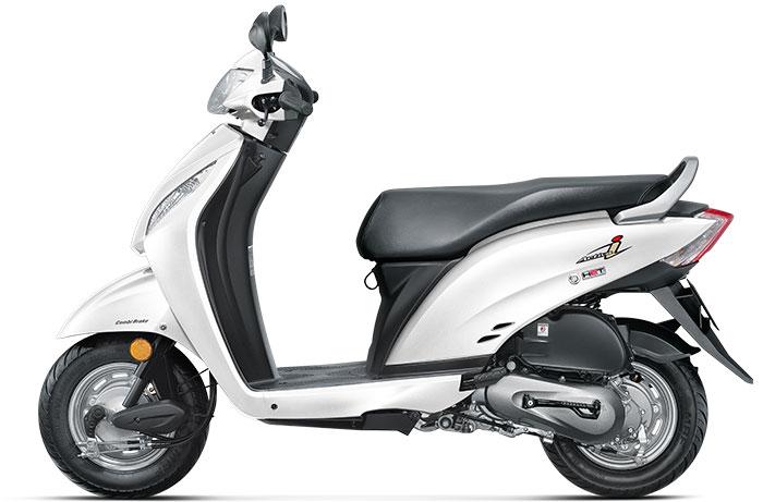 Honda-Activa-i