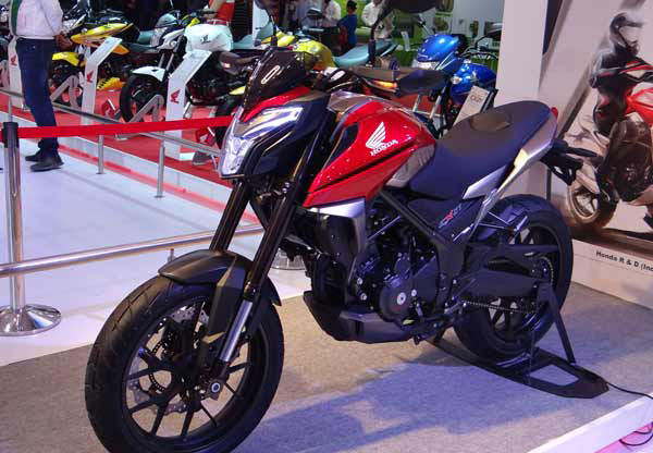 Honda S Quot Time To Live Quot Teaser New Honda Livo Launch Soon Gaadikey