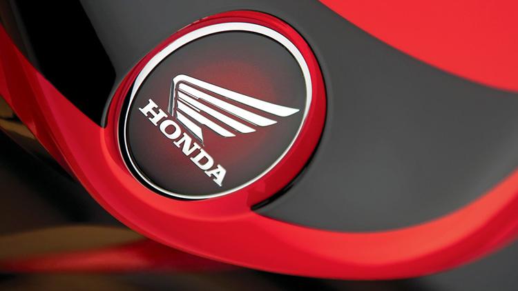 Honda-Two-Wheelers-Logo
