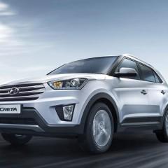 Hyundai Creta: Initial impressions by media