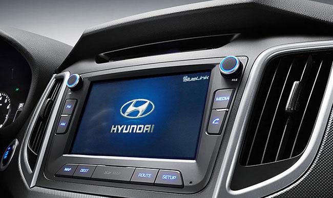 Hyundai-Creta-Image-2