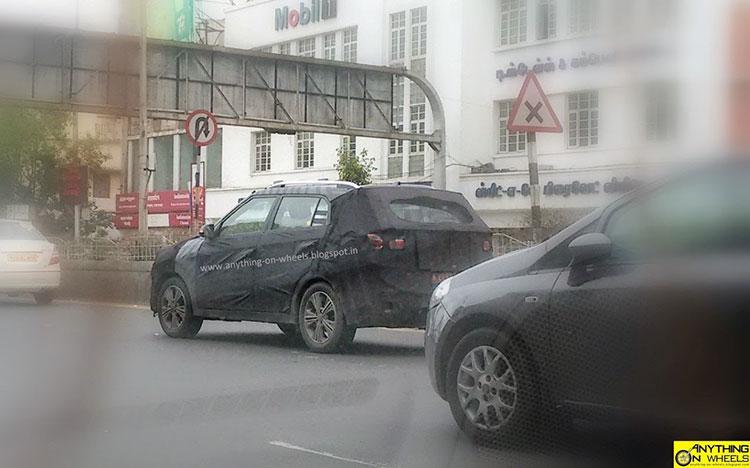 Hyundai-Creta-SUV-Photo-3