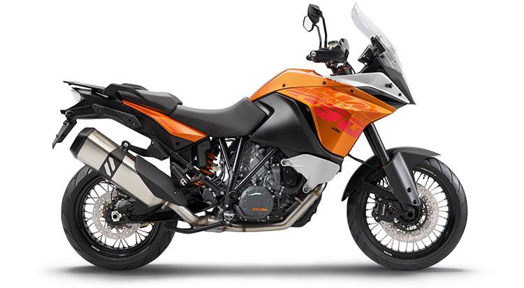 KTM-Adventure-390