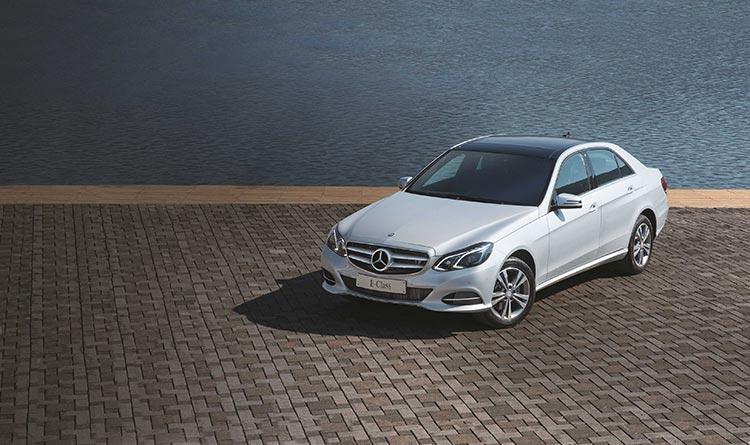 Mercedes-Benz-New-E-Class-_2
