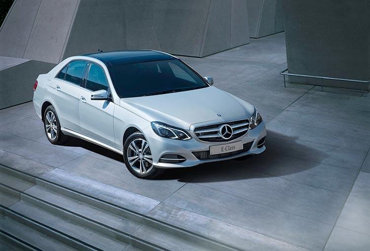 Mercedes-Benz-New-E-Class_3