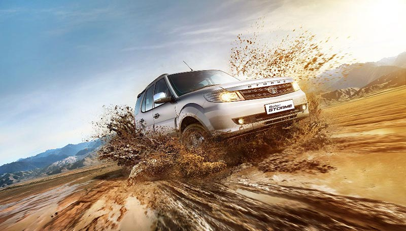 New-Safari-Storme-Mud-shot