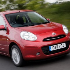 Nissan cars recalled including Sunny & Micra; Faulty airbags and engine switches to be rectified