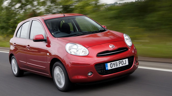 Nissan-Micra-Faulty-Airbags-1