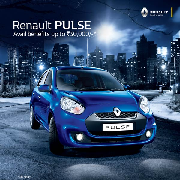 Renault-Pulse-Benefits