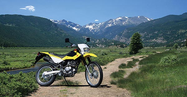 Suzuki-DR200-Image2