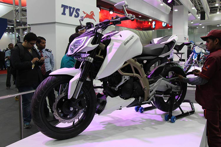 TVS-Apache-200cc-might-launch-in-India-2015