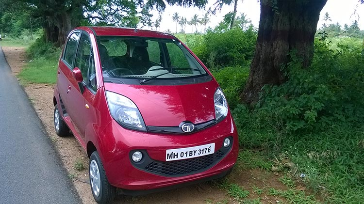 Tata-GenX-Nano-EasyShift-Review-1