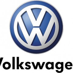 Volkswagen India posts record 58% growth in February 2017