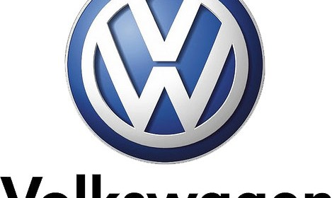 Volkswagen Group deliveries rise by 7.9 percent in November