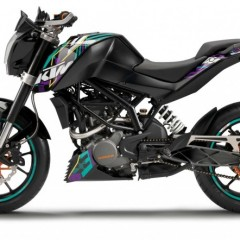 Upcoming KTM Bikes in India 2015 – 2016