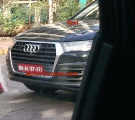 Audi-SQ7-Spotted-in-India-2