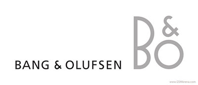 Bang-and-Olufsen-Car-Audio-System-2