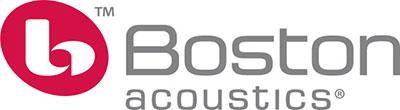 Boston_Acoustics_car-audio-system-5