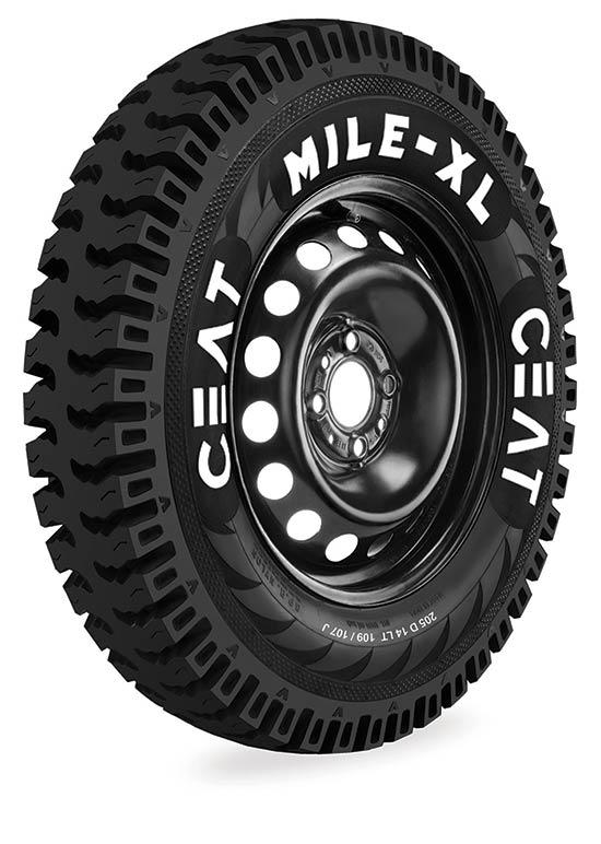 CEAT-205D14-Mile-XL-tyres
